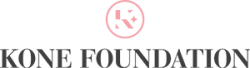 Koneensa_ea_etio_e-v-logo-vector-03
