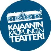 Kajaanin_teatteri_logo_kallistettu