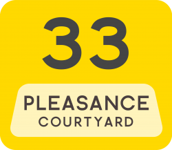Pleasance_EdinburghLogo_Courtyard_Colour